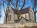 Strozyska church 20060325 1052.jpg
