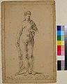 Study of a Female Figure (Venus) MET 64.682.360.jpg