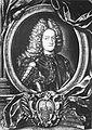Stutterheim, Heinrich Otto von (1659-1714).jpg