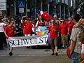 Stuttgart - CSD 2009 - Parade - Schwulst.jpg