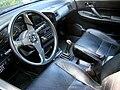 Subaru-Legacy-Turbo-020.jpg