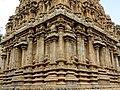 Subrahmanyar shrine.jpg