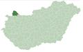 Subregion Mosonmagyaróvár.PNG