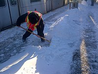 Subway Snow Removal (11739896574)