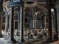 Succorpo Vanvitelliano della Basilica della SS. Annunziata Maggiore. I043.jpg