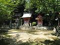 Suda-hachiman-jinja keidaisha.jpg