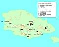 Sudika Gozo neolitikus.jpg