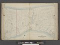 Suffolk County, V. 2, Double Page Plate No. 10 (Map bounded by Long Island Sound, New Suffolk, Great Peconig Bay)South Jamesport, Jamesport) NYPL2055498.tiff