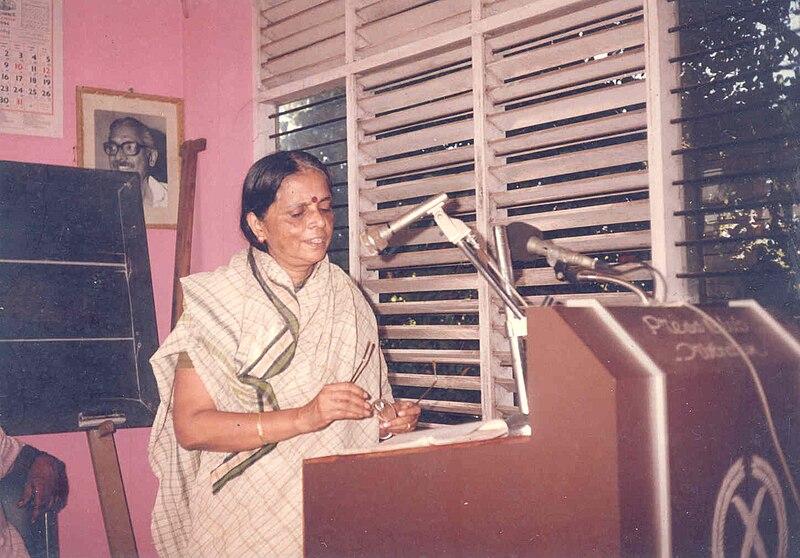 Image by Vijaykumarblathur