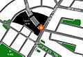 Suicide bomber in dizengoff street.jpg