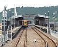Sukumo-station-Platform-20120519.jpg