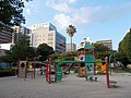 Sumiyoshi Park 02.jpg