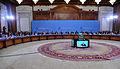 Summit-ul Premierilor din Europa Centrala si de Est - China, Bucuresti (11170556865).jpg