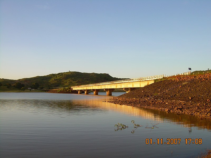 File:Sunabeda - panoramio.jpg