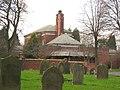 Sunderland Crematorium - geograph.org.uk - 637443.jpg