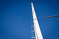 Sundial Bridge Cables at Turtle Bay Redding California 7105224259.jpg