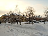 Fil:Sundsvalls Enskilda Bank building 59.jpg