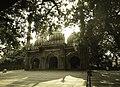 Sunheri Masjid01 Delhi.jpg