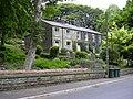 Sunnybank Mill Houses - geograph.org.uk - 458379.jpg