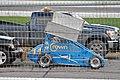 Sunoco World Series DSC 0139 (15587029562).jpg