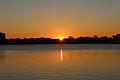Sunrise at Tidal Basin 11.28,'13 081.JPG