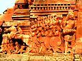 Sunshine & Sandstone - Humpi, Karnataka.jpg