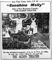 Sunshinemolly-newspaperad-april1915.jpg