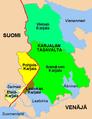 Suomen ja Venäjän Karjalat.PNG