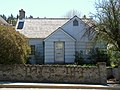 Supervisors House 1 - Malheur NF - John Day Oregon.jpg