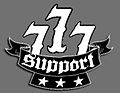 SupportPatch 777 black and white.jpg