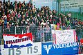 Supporters Red Bull Salzburg54.JPG