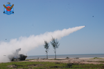 Surface-to-air missiles of Bangladesh Air Force (2).png