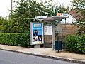 Sury-aux-Bois.Loiret. 09.JPG