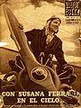 Susana019.jpg