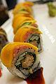 Sushi planet mango roll.jpg