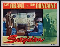 Suspicion Lobby Card.jpg