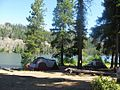 Suttle Lake, South Shore Campground, USFS.jpg