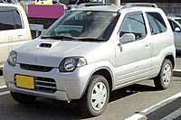 Suzuki Kei 1998 3door.jpg