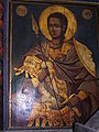 Sv.Petar&Pavel.Pr.36.jpg