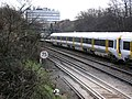 Swanley railway station 1.jpg