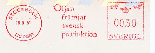 Sweden stamp type C2.jpg