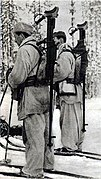 Swedish Winter War volunteers.jpg