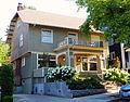 Sweet House - Alphabet HD - Portland Oregon.jpg