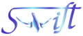 Swift Gamma-Ray Burst Mission logo (transparent).png