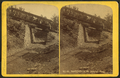 Switchback. Mt. Jefferson Plane, from Robert N. Dennis collection of stereoscopic views.png