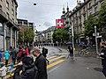 Switzerland - Zürich - IMG 20180501 113435 (41107708534).jpg
