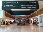 Sydney Airport 2016, 06.jpeg