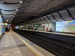 Sydney Domestic Airport Station3.jpg
