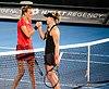 Sydney International Tennis WTA Premier (46001157365).jpg