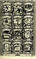 Symbolographia, sive De arte symbolica sermones septem (1702) (14747432512).jpg